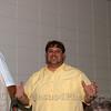 Glory 2 Jesus 4 Photography at Marshalltown Iowa  A7186271