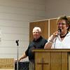 Glory 2 Jesus 4 Photography at Marshalltown Iowa  A7186286