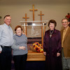 Curch Family 0179