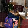Glory 2 Jesus 4 Photography  At Marshalltown Iowa-3097981
