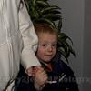 Glory 2 Jesus 4 Photography  At Marshalltown Iowa-3097962