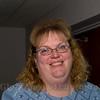 Glory 2 Jesus 4 Photography  At Marshalltown Iowa-3097957