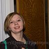 Glory 2 Jesus 4 Photography  At Marshalltown Iowa-3097975