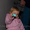 Glory 2 Jesus 4 Photography  At Marshalltown Iowa-3097952