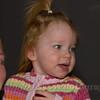 Glory 2 Jesus 4 Photography  At Marshalltown Iowa-3097972