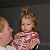 Glory 2 Jesus 4 Photography  At Marshalltown Iowa-3097963