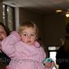 Glory 2 Jesus 4 Photography  At Marshalltown Iowa-3097977
