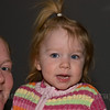 Glory 2 Jesus 4 Photography  At Marshalltown Iowa-3097971