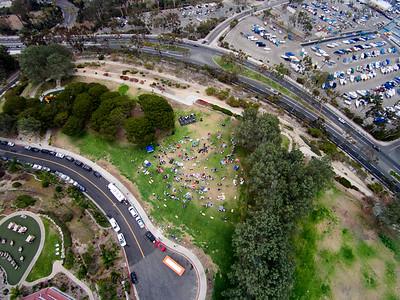 2016-June Lantern Bay Park Service