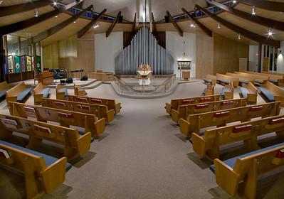 Sanctuary-done