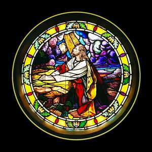 4x6-chapel-glass
