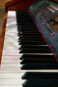 keyboard-3-002