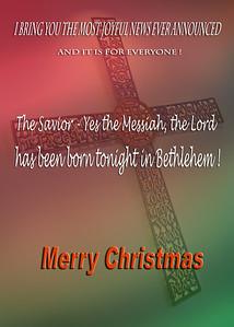 christmas-card-2008