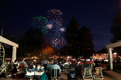 4th-July-fireworks-2005