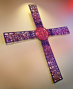 cross-3