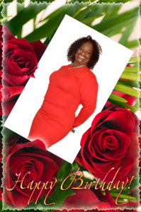 Happy_Birthday_PNG_Frame_with_Roses_c076ac45