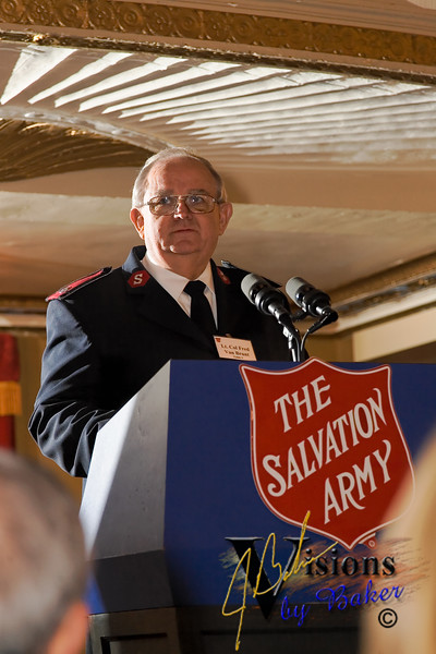 SalvationArmy-047