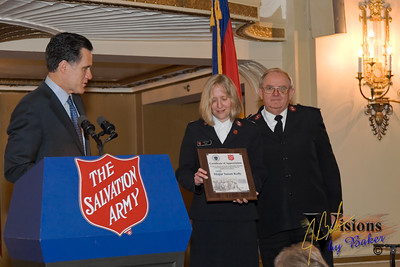 SalvationArmy-071