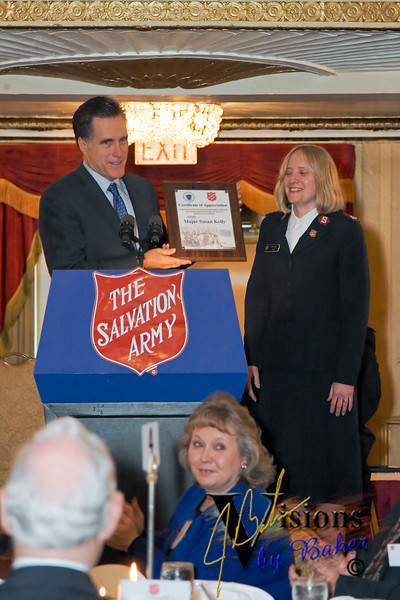 SalvationArmy-068