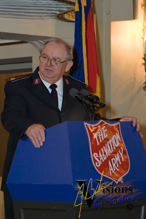 SalvationArmy-076