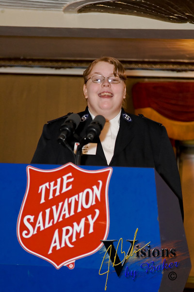 SalvationArmy-006