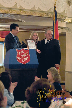 SalvationArmy-070