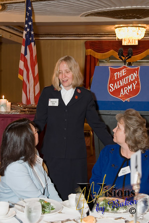 SalvationArmy-085