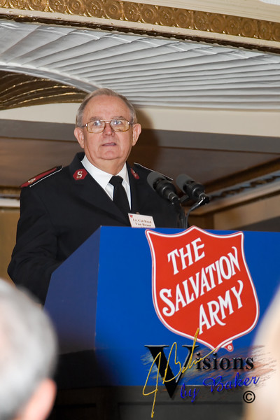 SalvationArmy-048