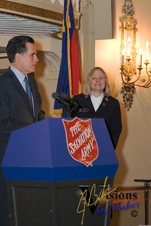 SalvationArmy-064
