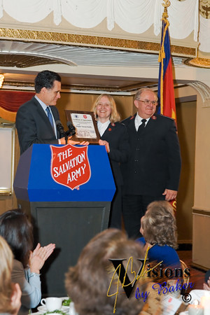 SalvationArmy-069