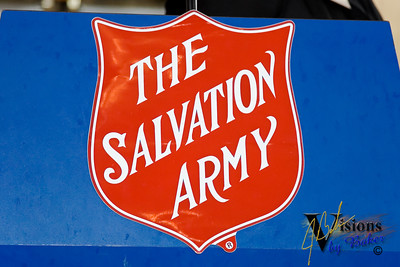 SalvationArmy-002
