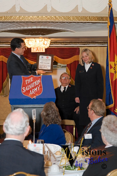 SalvationArmy-067