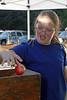9-28-08 cider fest 028