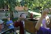 9-28-08 cider fest 035