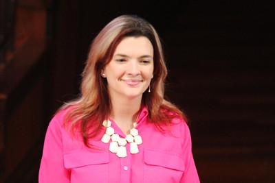 Kelly Bumbeloe