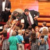 Children's Milestone Events