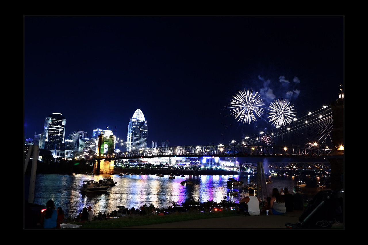 IMAGE: https://photos.smugmug.com/Church-and-Family/Cincinnati-4th-of-July-2014/i-H3TSXzh/0/c622110c/X2/5P1B0484-X2.jpg