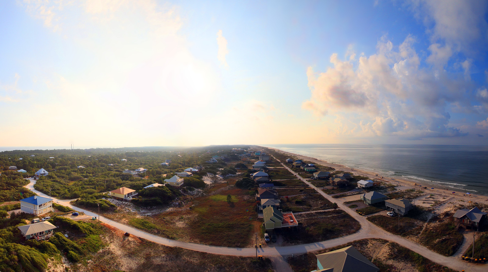 IMAGE: https://photos.smugmug.com/Church-and-Family/Gulf-Shores-2019/i-Q7kN9WV/0/631e38cc/X3/Untitled_Panorama1-X3.jpg