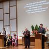 dave clement ordination
