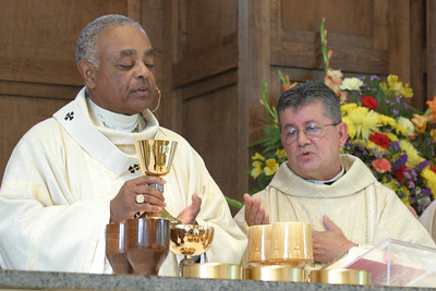St  Matthew Dedication   040