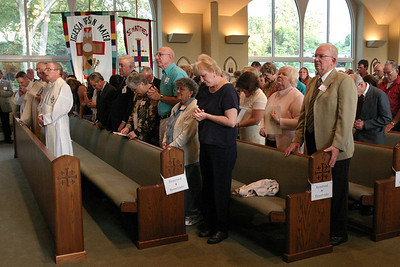 St  Matthew Dedication   067
