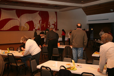PSM Workshop 2/2/2008