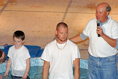 Baptism-Pics-02