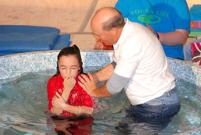 Baptism-Pics-21