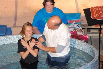 Baptism-Pics-24