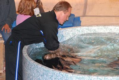 Baptism-Pics-36