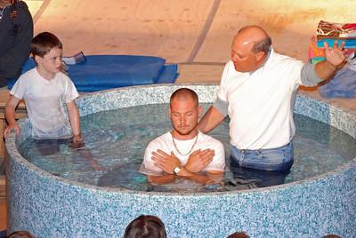 Baptism-Pics-06