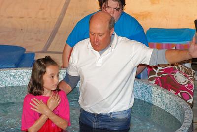 Baptism-Pics-18