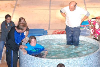 Baptism-Pics-29