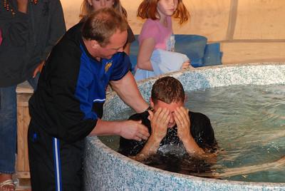 Baptism-Pics-37